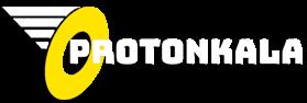 پروتون کالا|لوازم یدکی پروتون|لوازم یدکی جنتو|لوازم یدکی ایمپیان|لوازم یدکی ویرا
